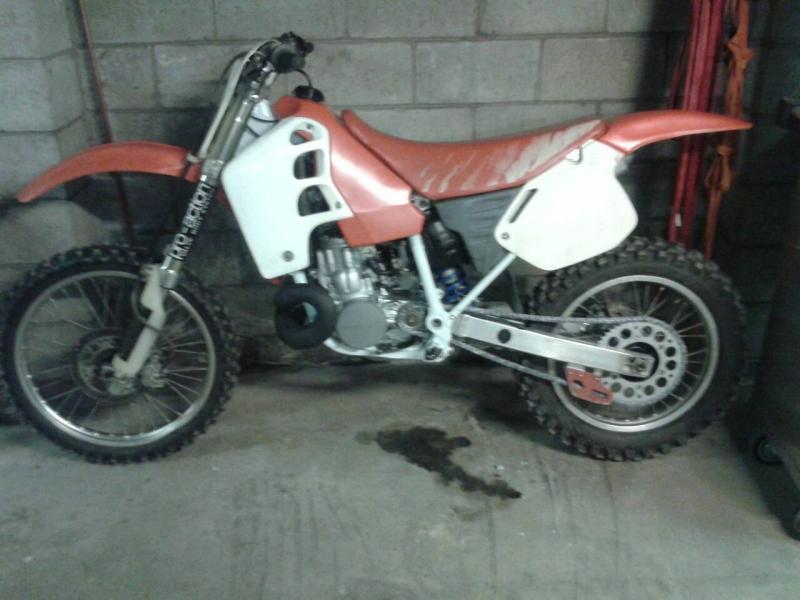 What Dirt Bikes You Ride?-uploadfromtaptalk1367377608137-1-.jpg