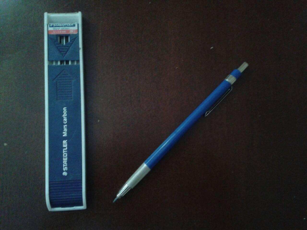 Carpenters Pencils-uploadfromtaptalk1423284048900.jpg