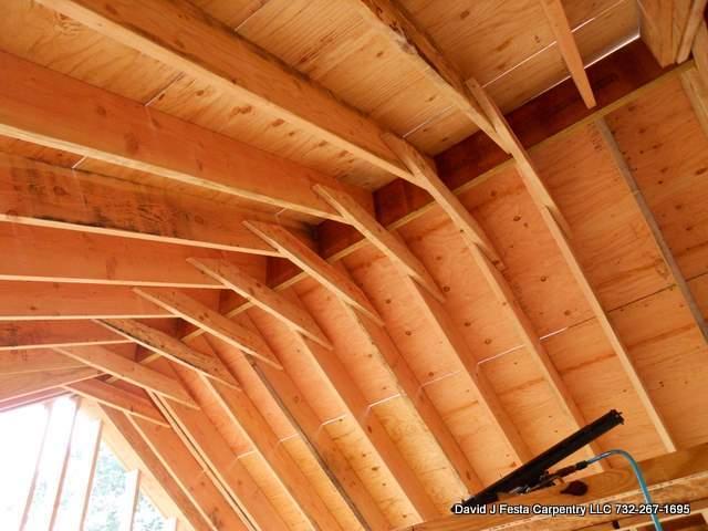 Framing Hurricane Requirements Framing Contractor Talk