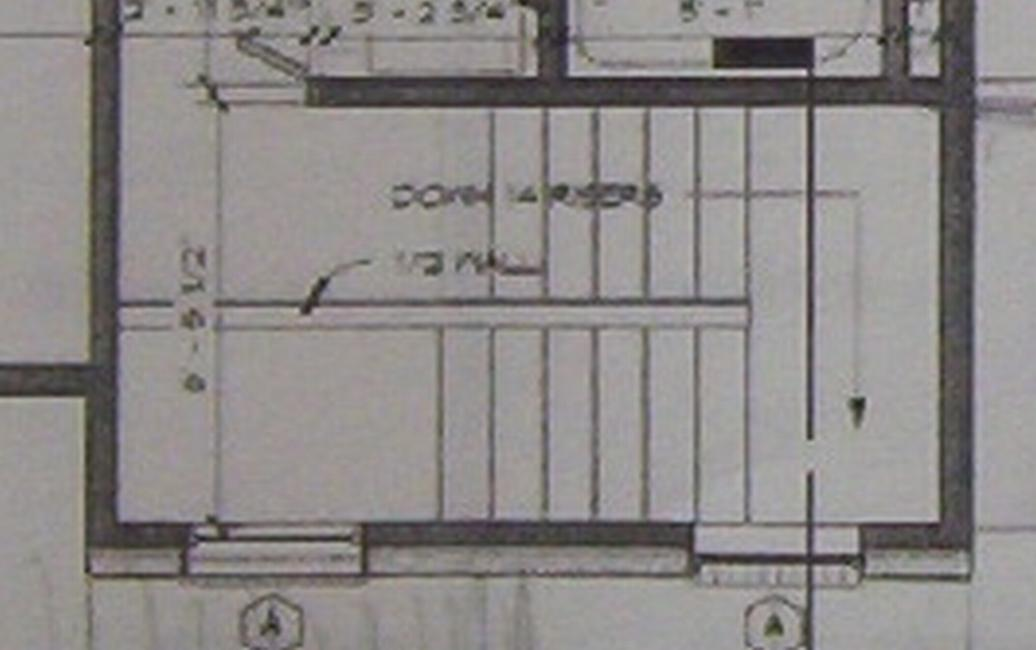 Blueprint blunders page 2 framing contractor talk blueprint blunders upper stairwell zoomedg malvernweather Choice Image