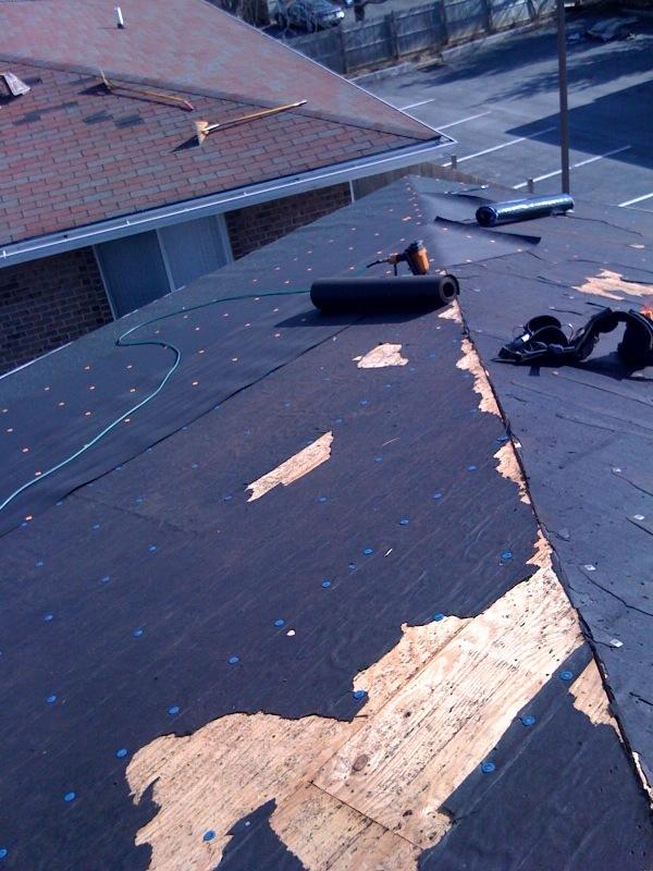 Scaffolding-usa-roof.jpg