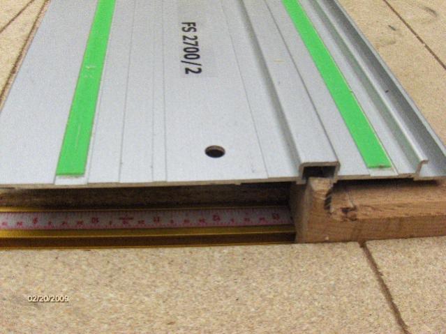Festool Mft 3 Or Tools Amp Equipment Contractor Talk