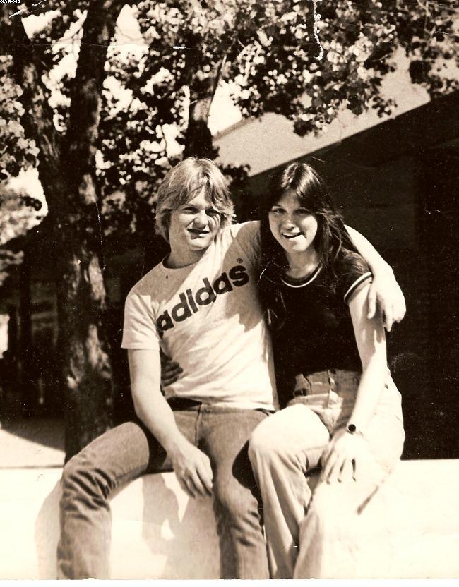 Member pics-usin1976comp.jpg