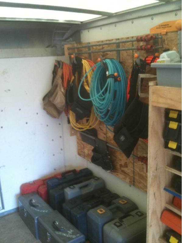 Job site trailers, show off your set ups!-van-outfitting-2.jpg
