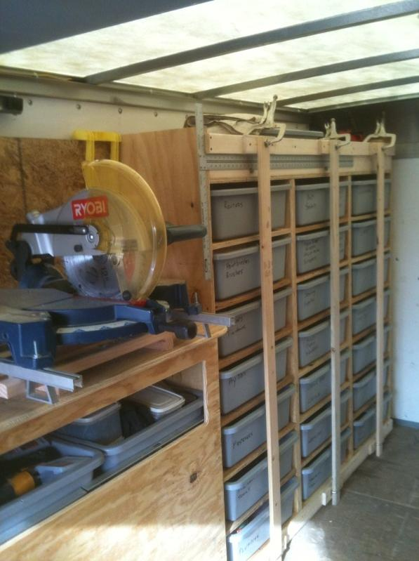 Job site trailers, show off your set ups!-van-outfitting-3.jpg