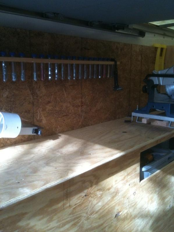 Job site trailers, show off your set ups!-van-outfitting-4.jpg