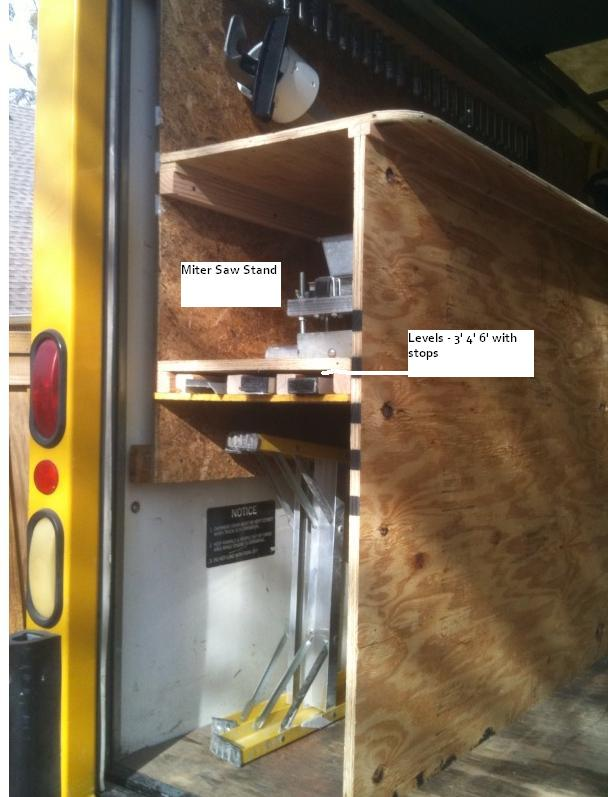 Job site trailers, show off your set ups!-van-outfitting-5.jpg