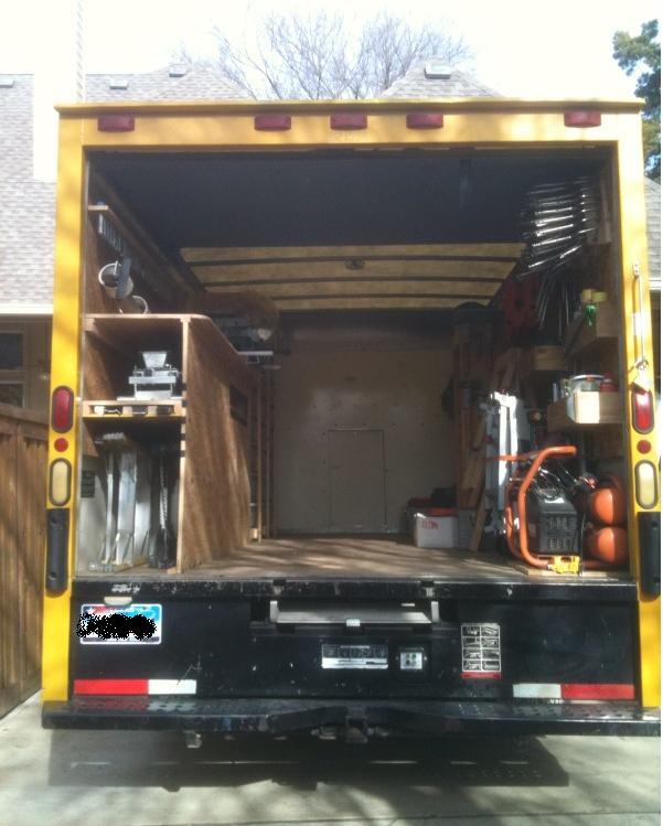 Job site trailers, show off your set ups!-van-outfitting-8.jpg