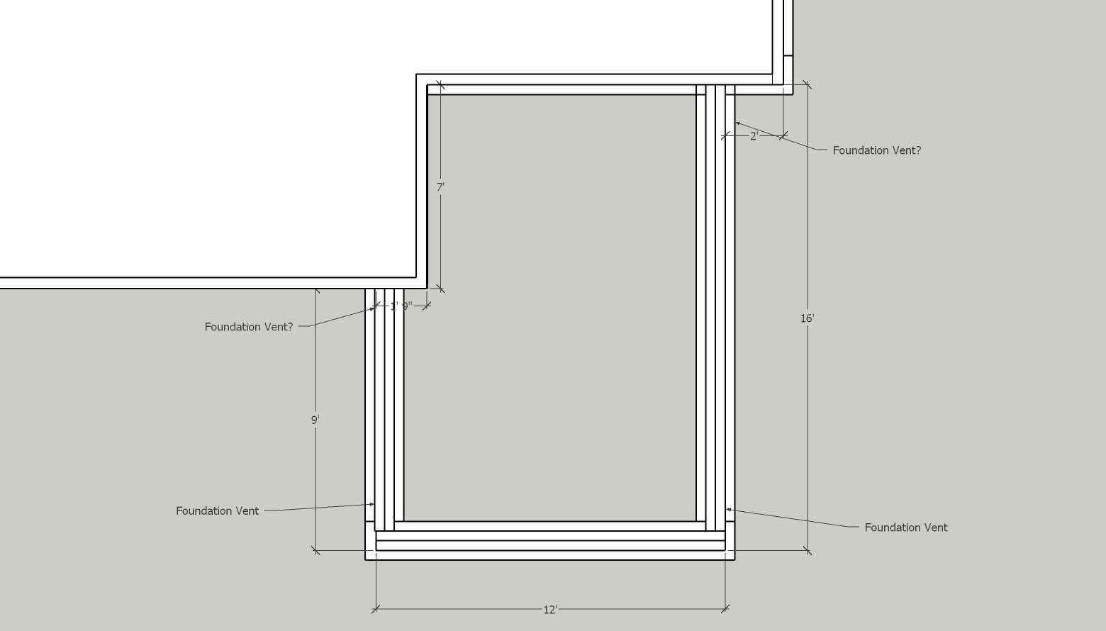 Foundation Vents In Addition-van-santvoord-addition.jpg