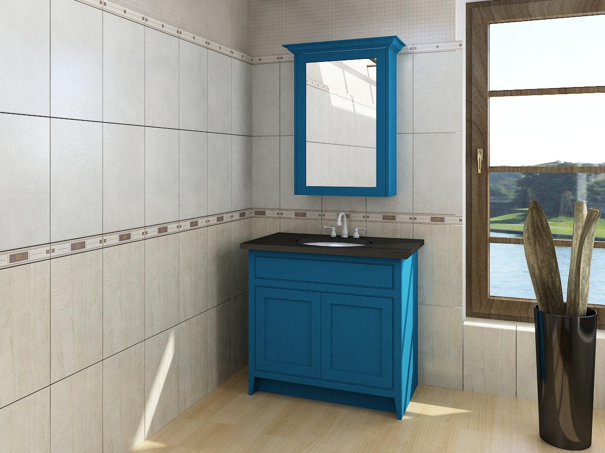 Post Up Your Renderings!-vanity-medicine-cabinet.jpg