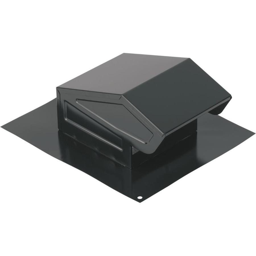 Flashing a bath vent on metal roof-vent.jpg