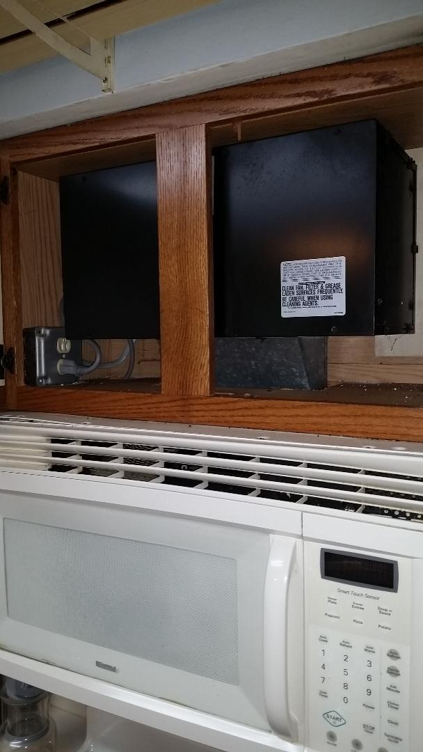 What is this fan housing?-vent1.jpg