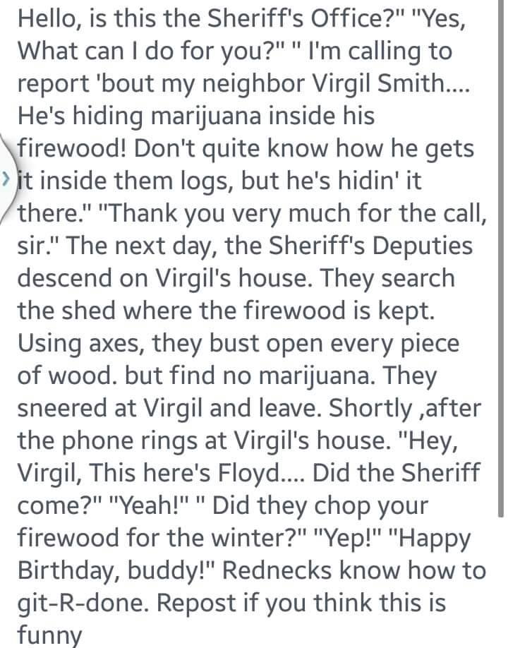 The Official CT joke duel page-virgil-firewood-sherrif-chopping.png