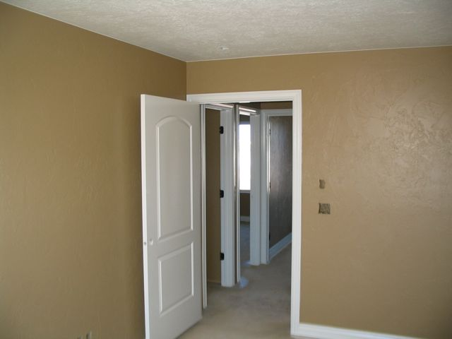 I 39 ve found the best sherwin williams trim paint ever for Best beige paint color sherwin williams