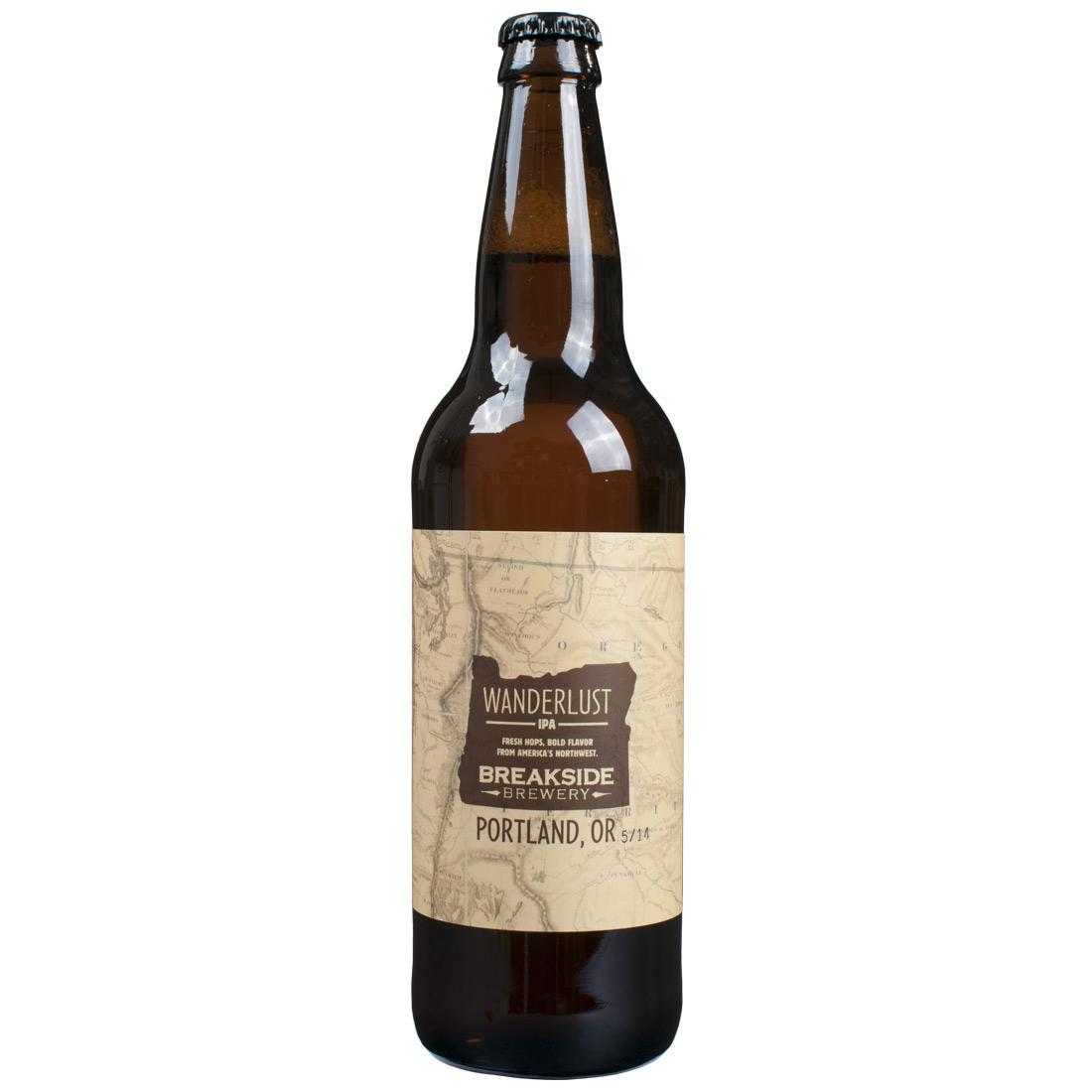 Favorite Beers-wanderlust-ipa-breakside-23608-1z.jpg