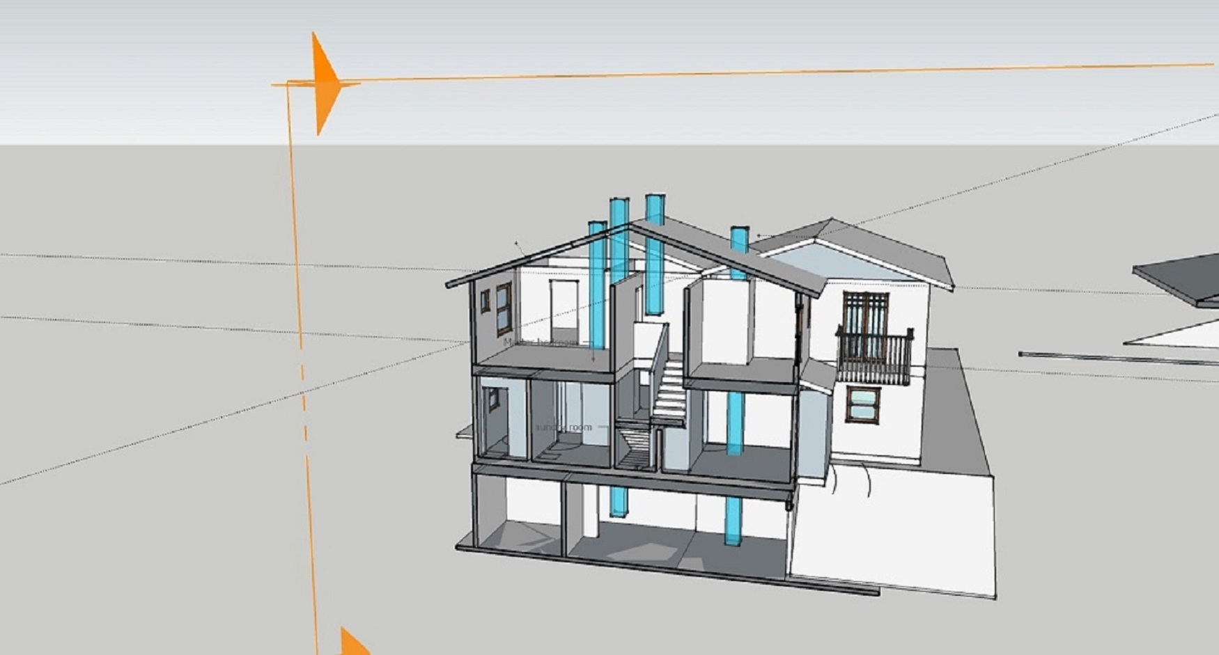 Best Home Design Software Page 2 Architecture Design