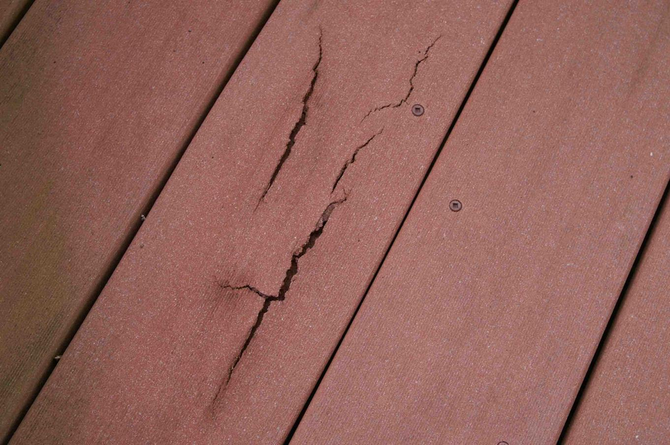 Weatherbest composite decking any good?-weatherbest_edited-1.jpg