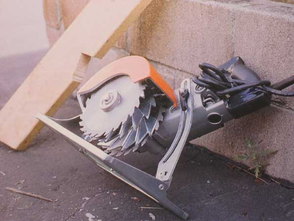 Production Roof Cutter Dead Or Retired Page 3 Framing