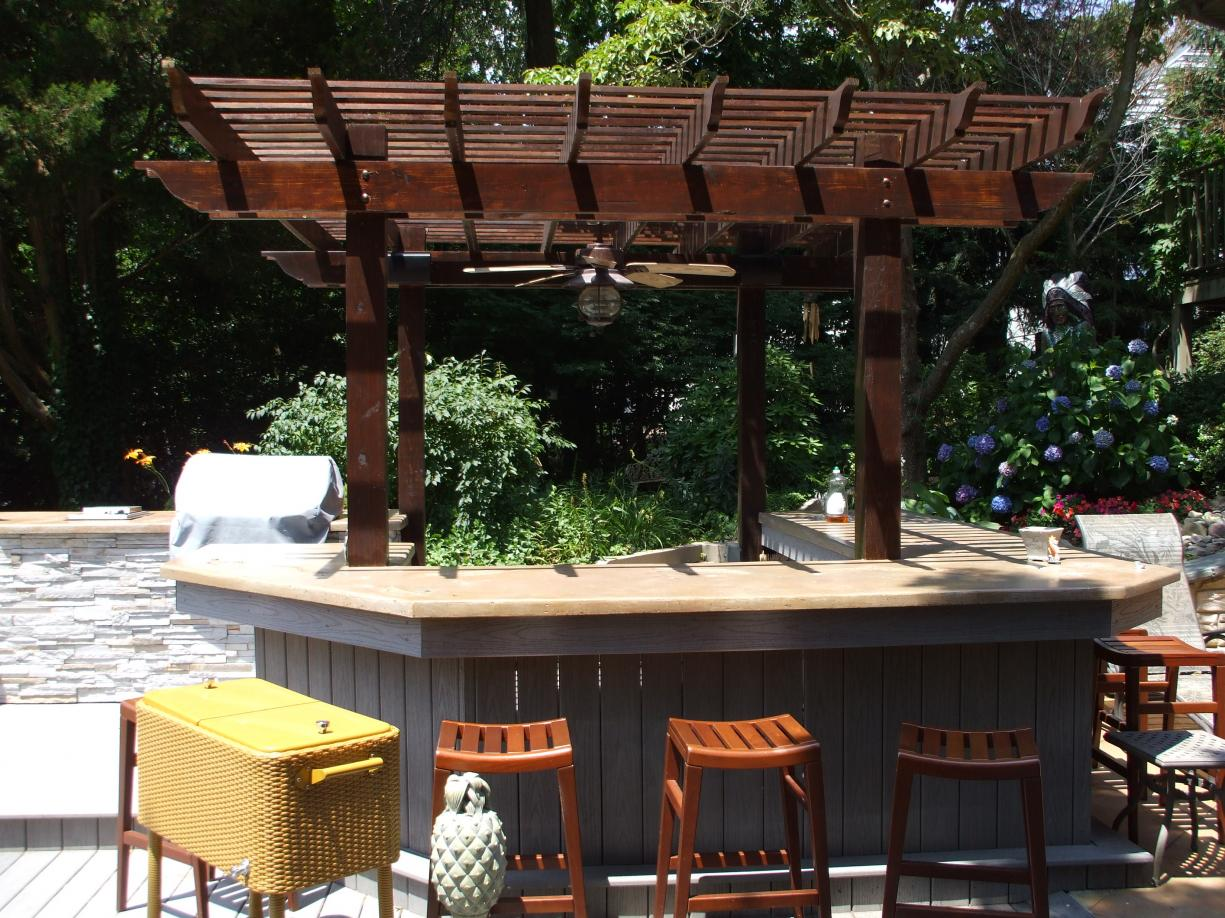 Building Detached Pergola on concrete, need advice!-weber-trim-deck-7-6-2010-026.jpg