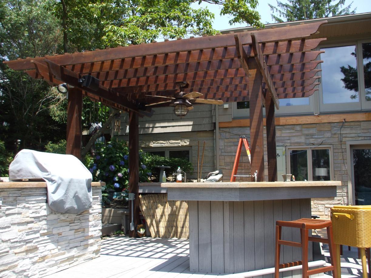 Building Detached Pergola on concrete, need advice!-weber-trim-deck-7-6-2010-030.jpg