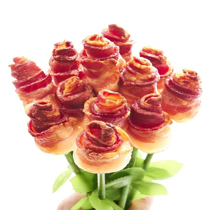 Do You Celebrate Valentine's Day?-website_enhanced_image_1024x1024.jpg