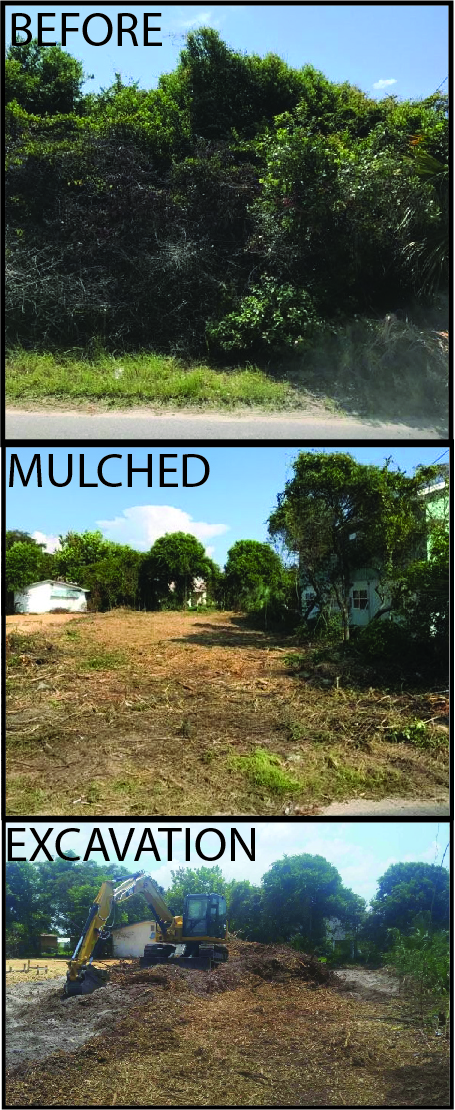 Forestry Mulching Before and After-westendtriage.jpg