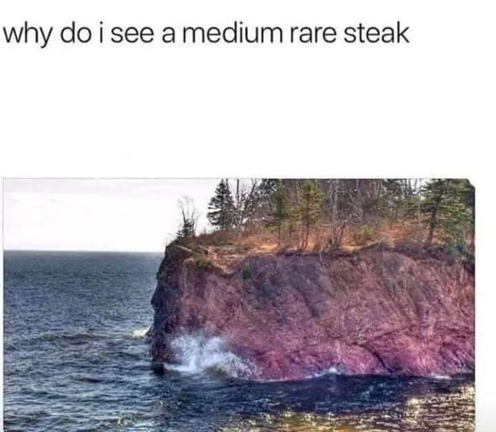 Random Pictures for Fun.-why-do-i-see-medium-rare-steak.jpg