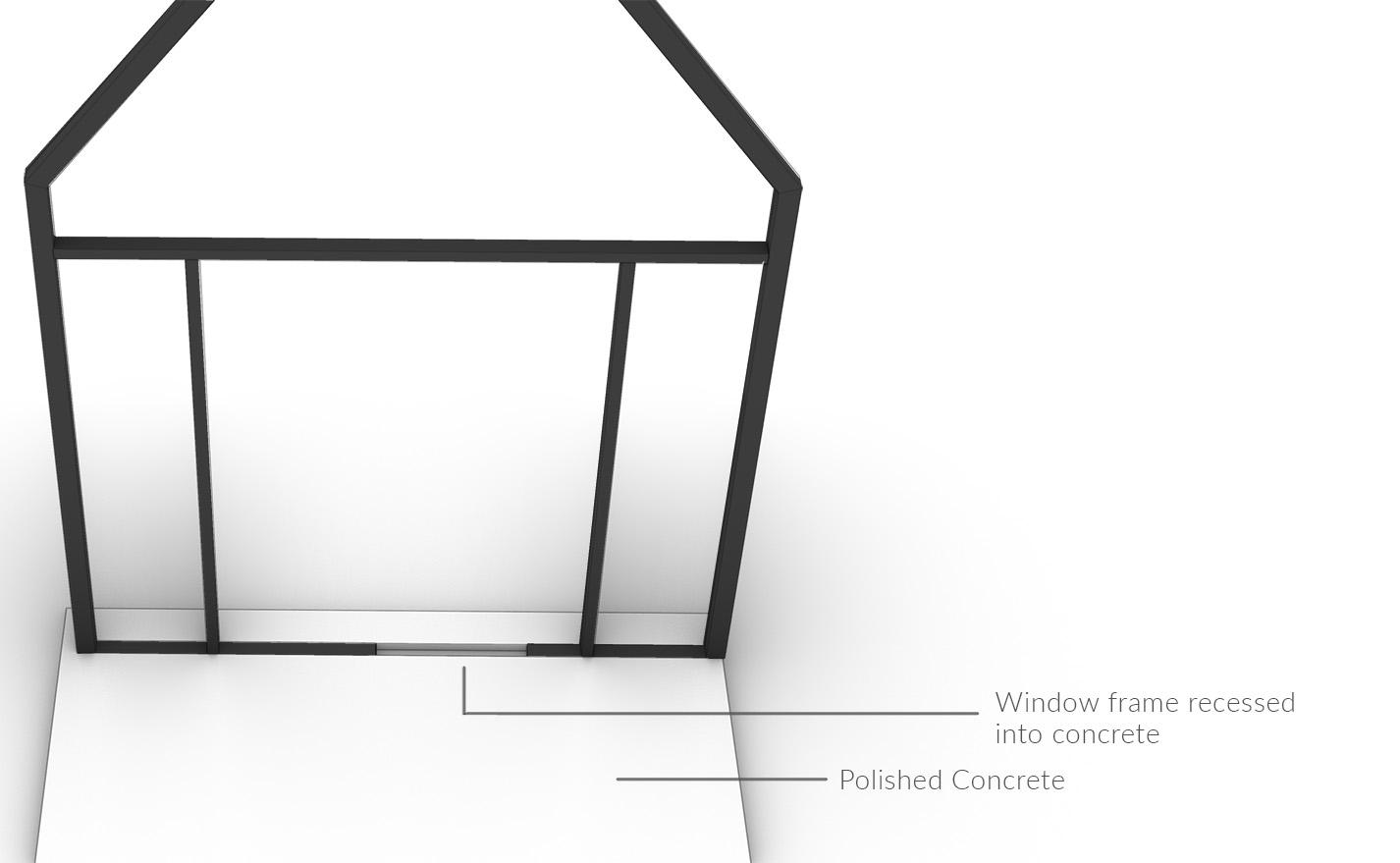 concrete detail-window-frame-concrete-question.jpg