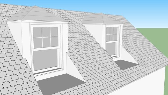 2nd story bath addition...or not.-window.jpg