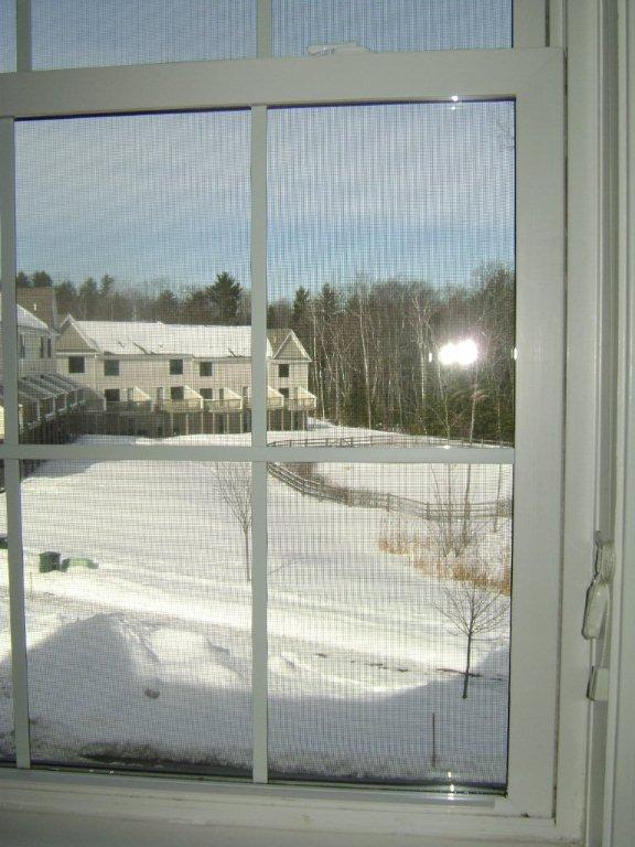 Bad windows or bad installation ?-windows-002.jpg