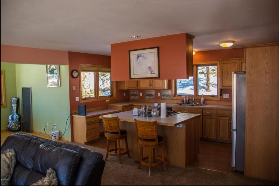 Post A Picture Of Your Current Job -- Part II-winter-park-kitchen-existing-01.jpg