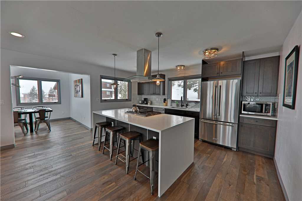 Post A Picture Of Your Current Job -- Part II-winter-park-kitchen-remodel-02.jpg