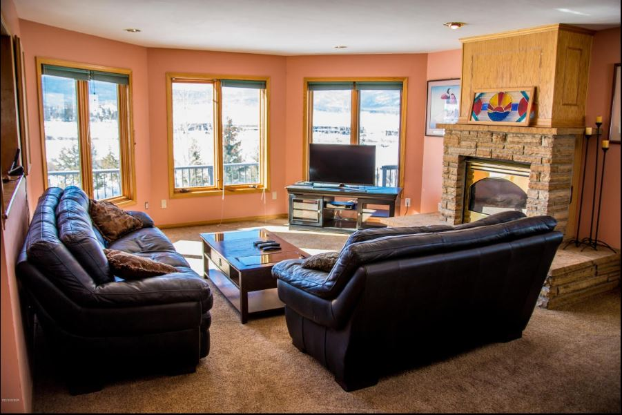 Post A Picture Of Your Current Job -- Part II-winter-park-living-room-existing-02.jpg