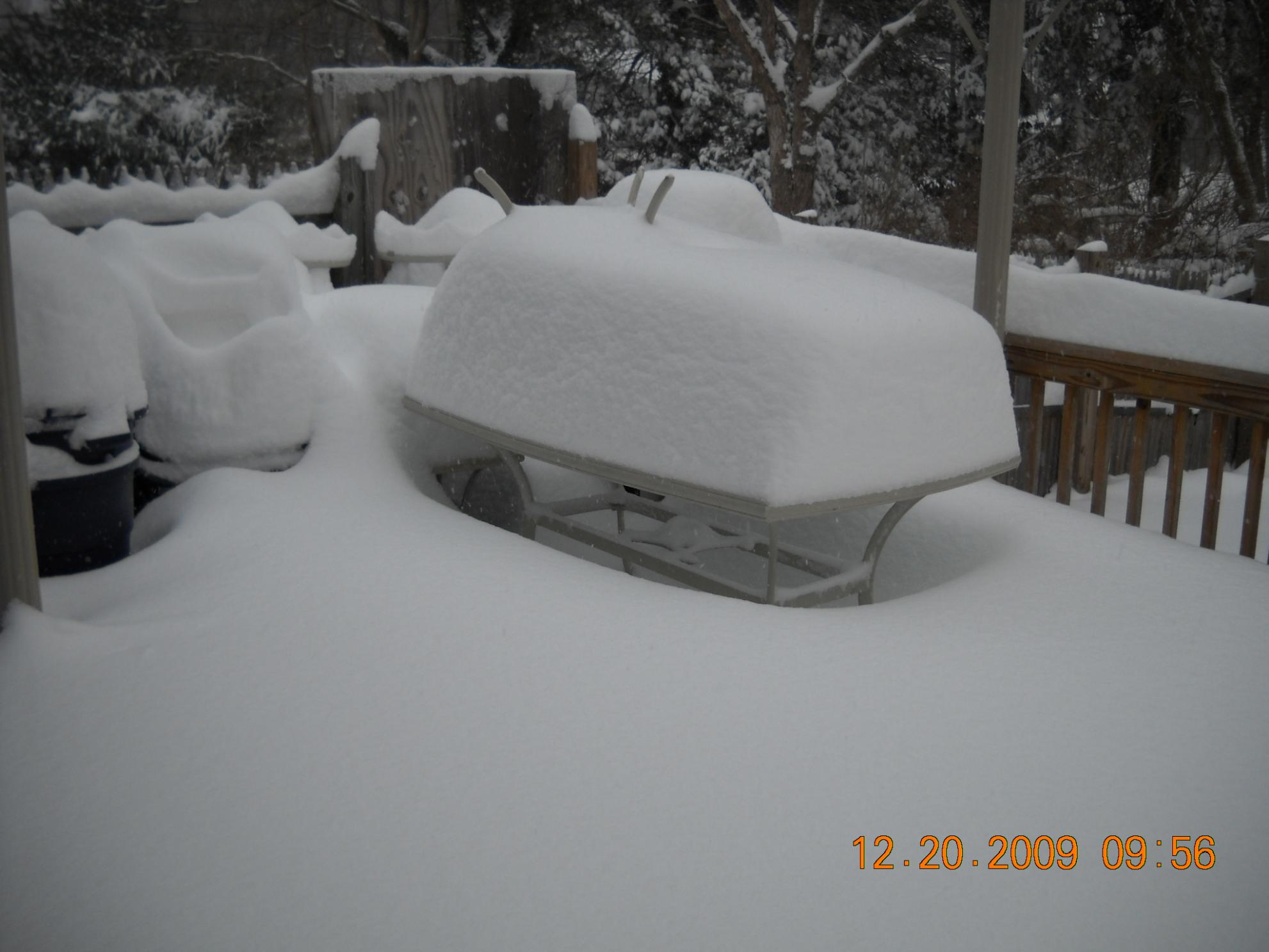 How about this winter Christmas weather?-winter-storm-12-20-09-013.jpg