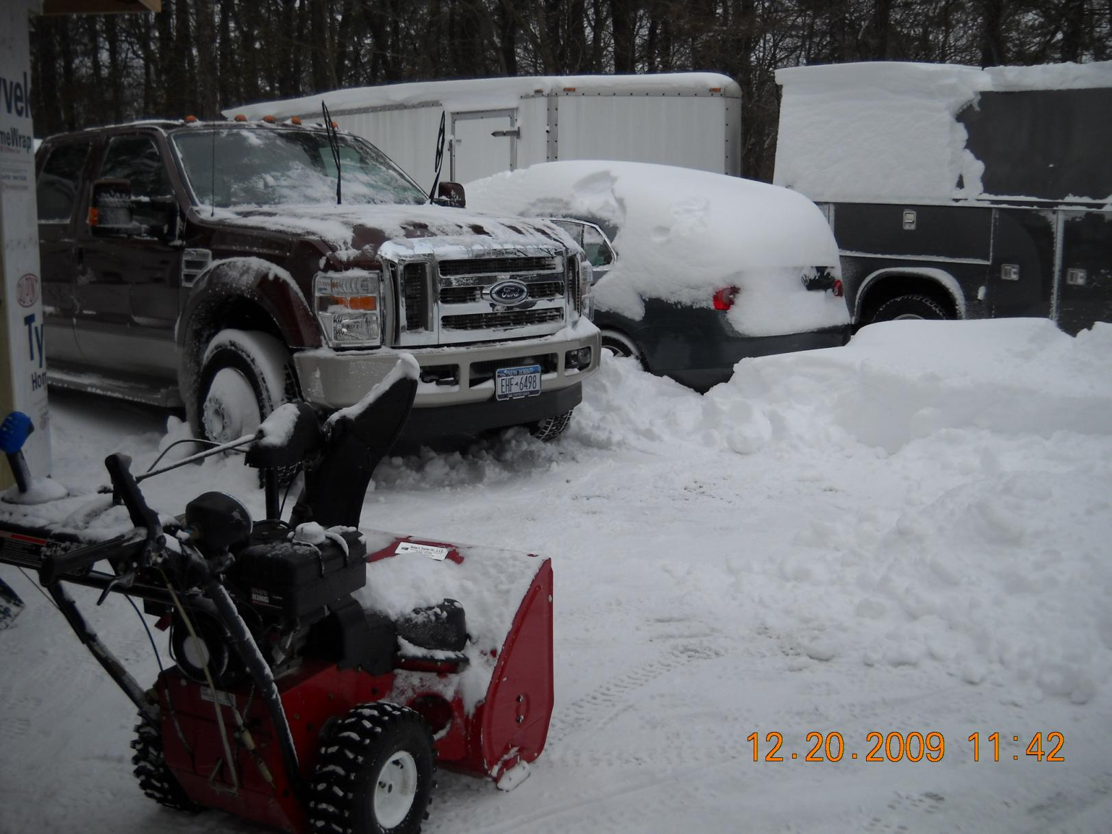 How about this winter Christmas weather?-winter-storm-12-20-09-020.jpg