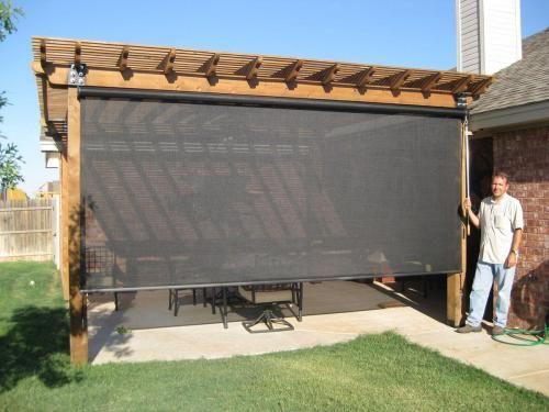 Pergola design-wood-pergola-roller-screen.jpg