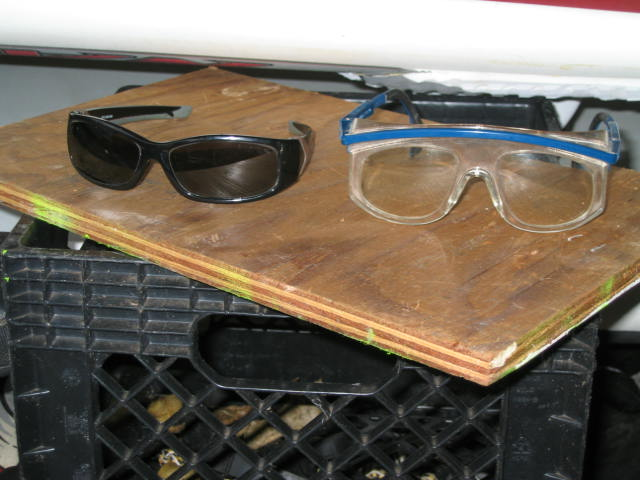 Prescription safety/sports glasses-work-003.jpg