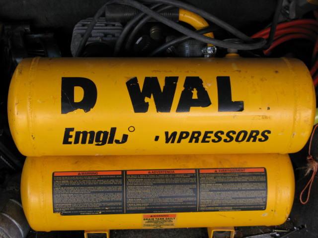 Best small air compressor?-work-086.jpg