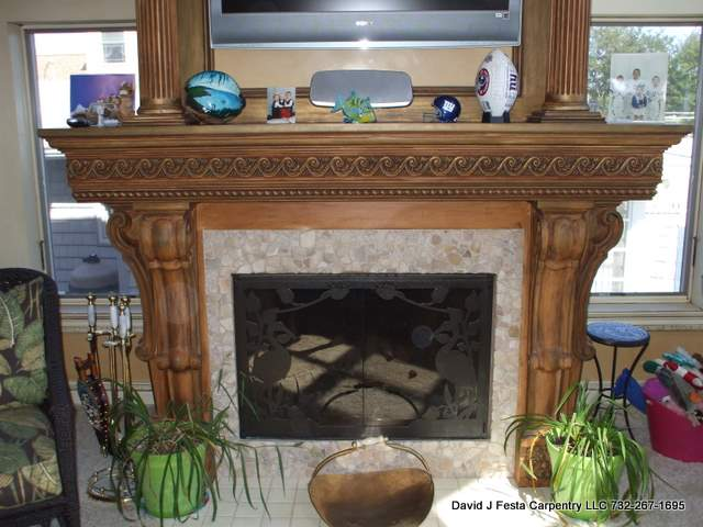 By Brians Request, Mantel, Over Mantel-work-pics-078.jpg