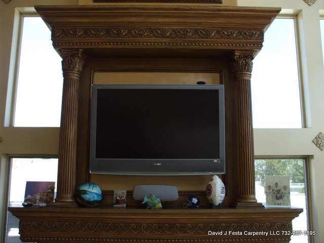 By Brians Request, Mantel, Over Mantel-work-pics-088.jpg