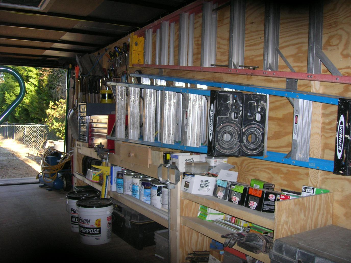 Job site trailers, show off your set ups!-work-trailer-002.jpg