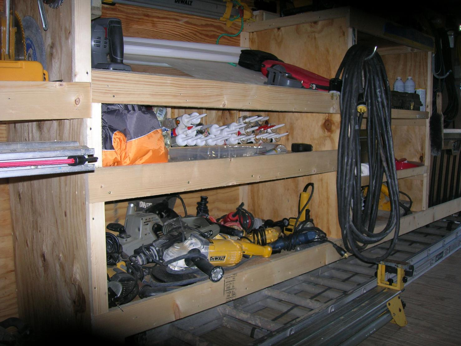 Job site trailers, show off your set ups!-work-trailer-004.jpg