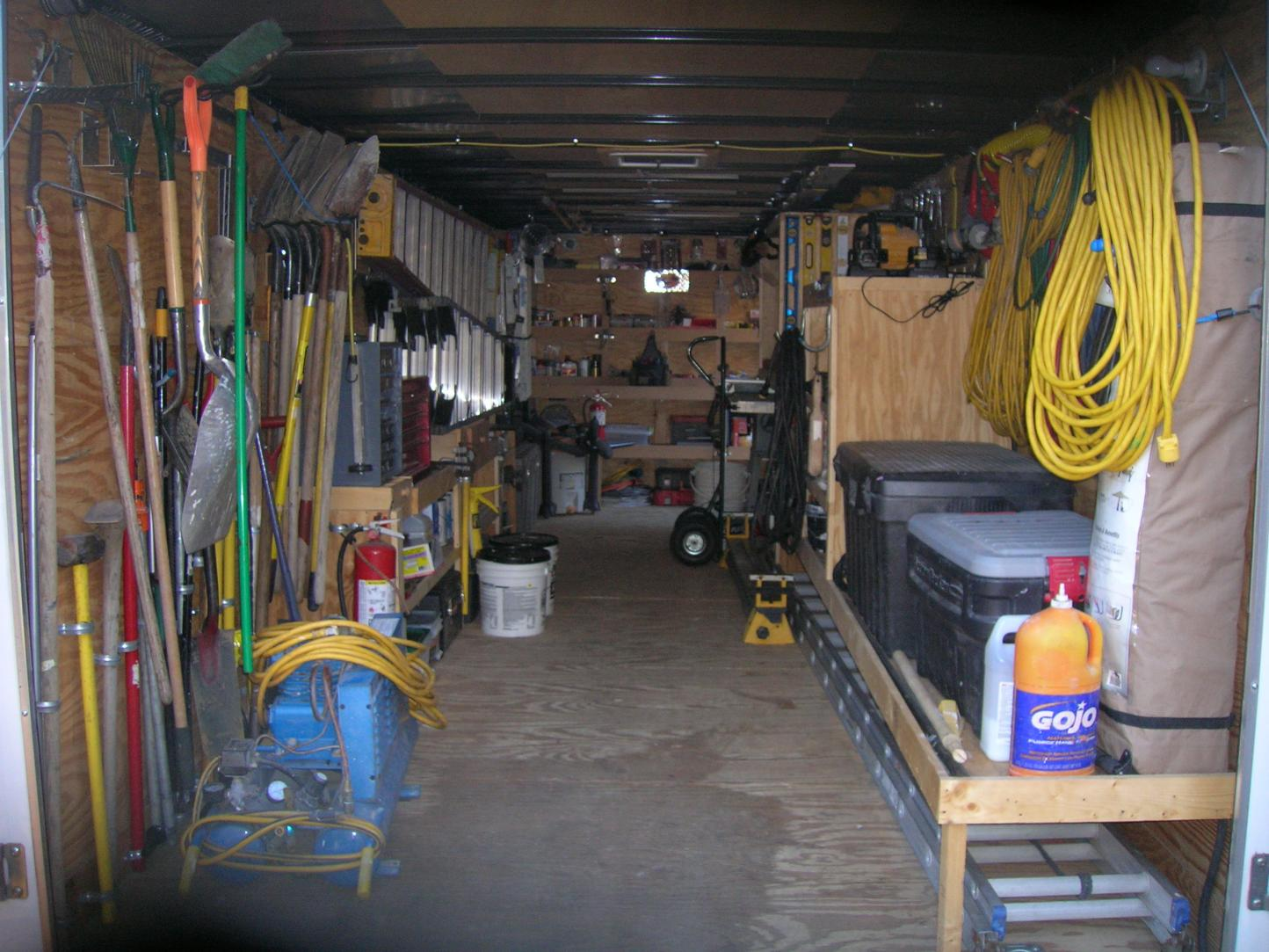 Job site trailers, show off your set ups!-work-trailer-005.jpg