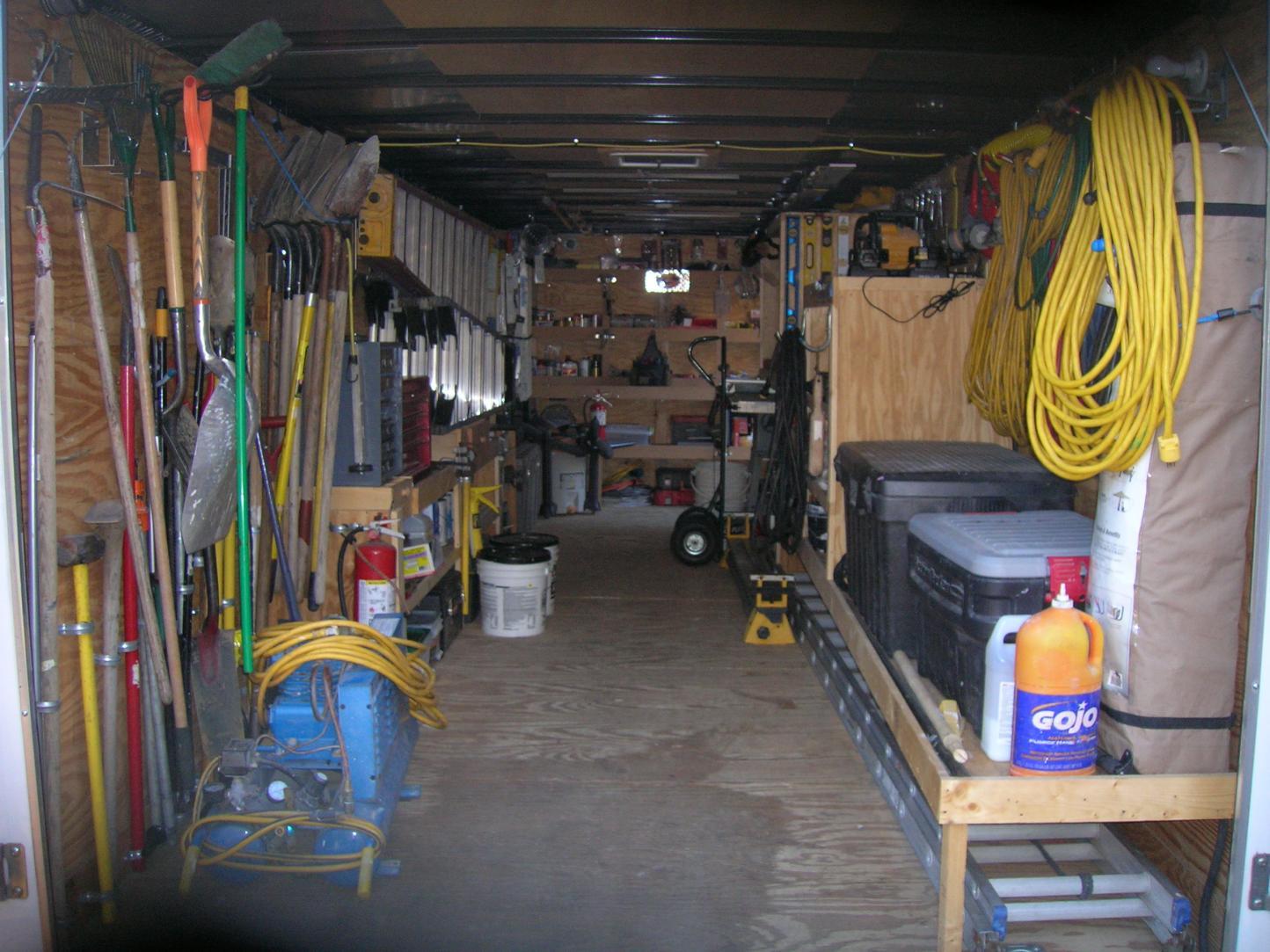 Job site trailers, show off your set ups!-work-trailer-005.jpg