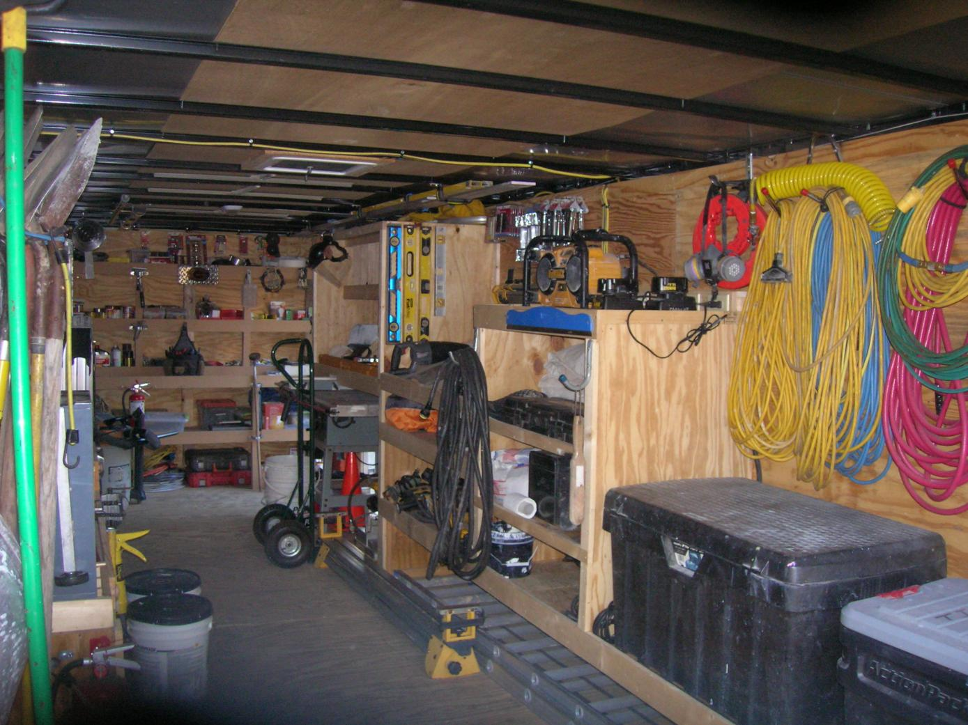 Job site trailers, show off your set ups!-work-trailer-007.jpg