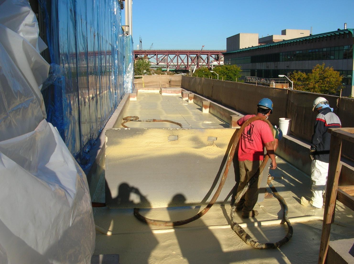 spray foam insulation?-work-trailer-set-up-006.jpg