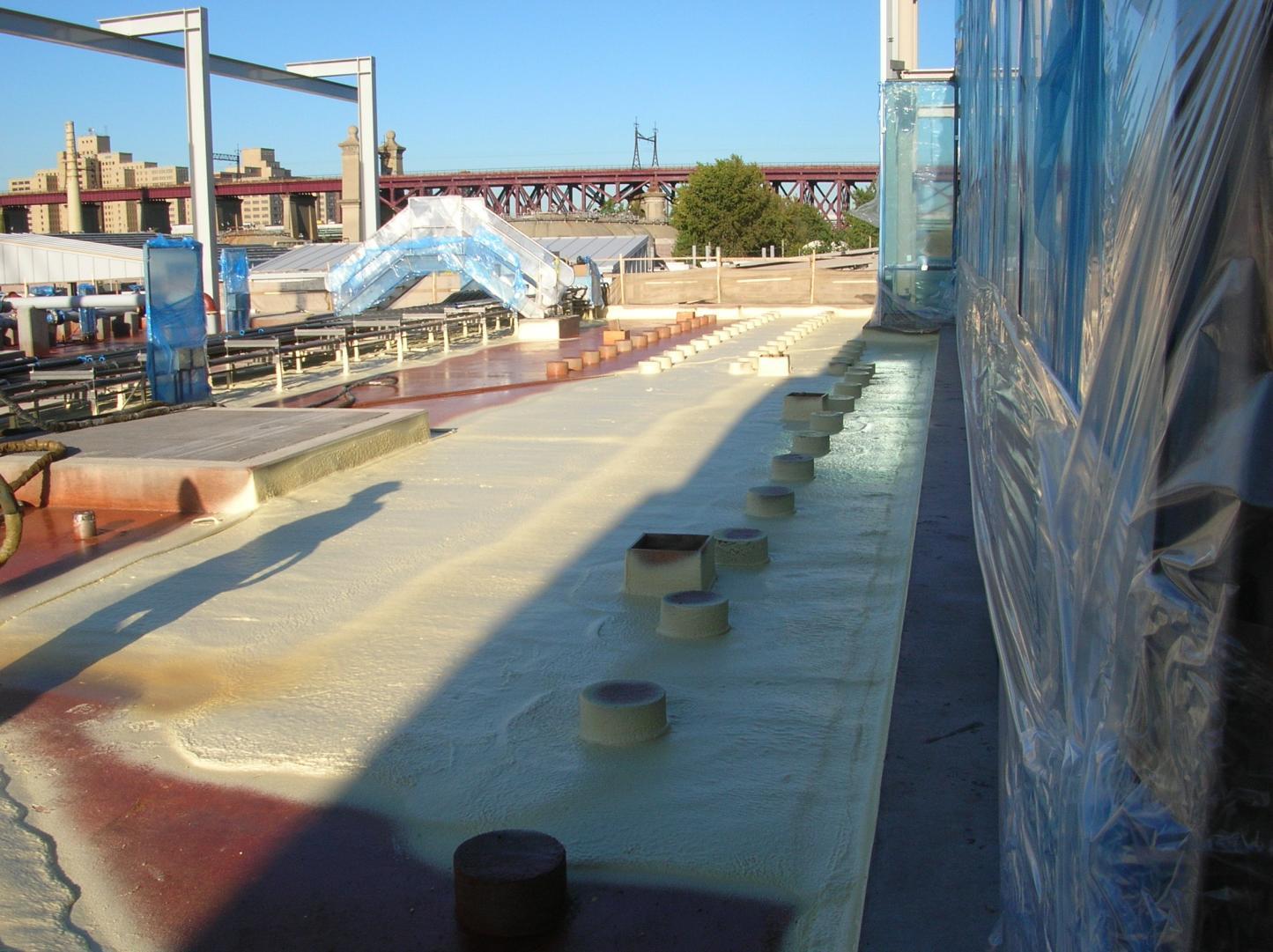 spray foam insulation?-work-trailer-set-up-007.jpg