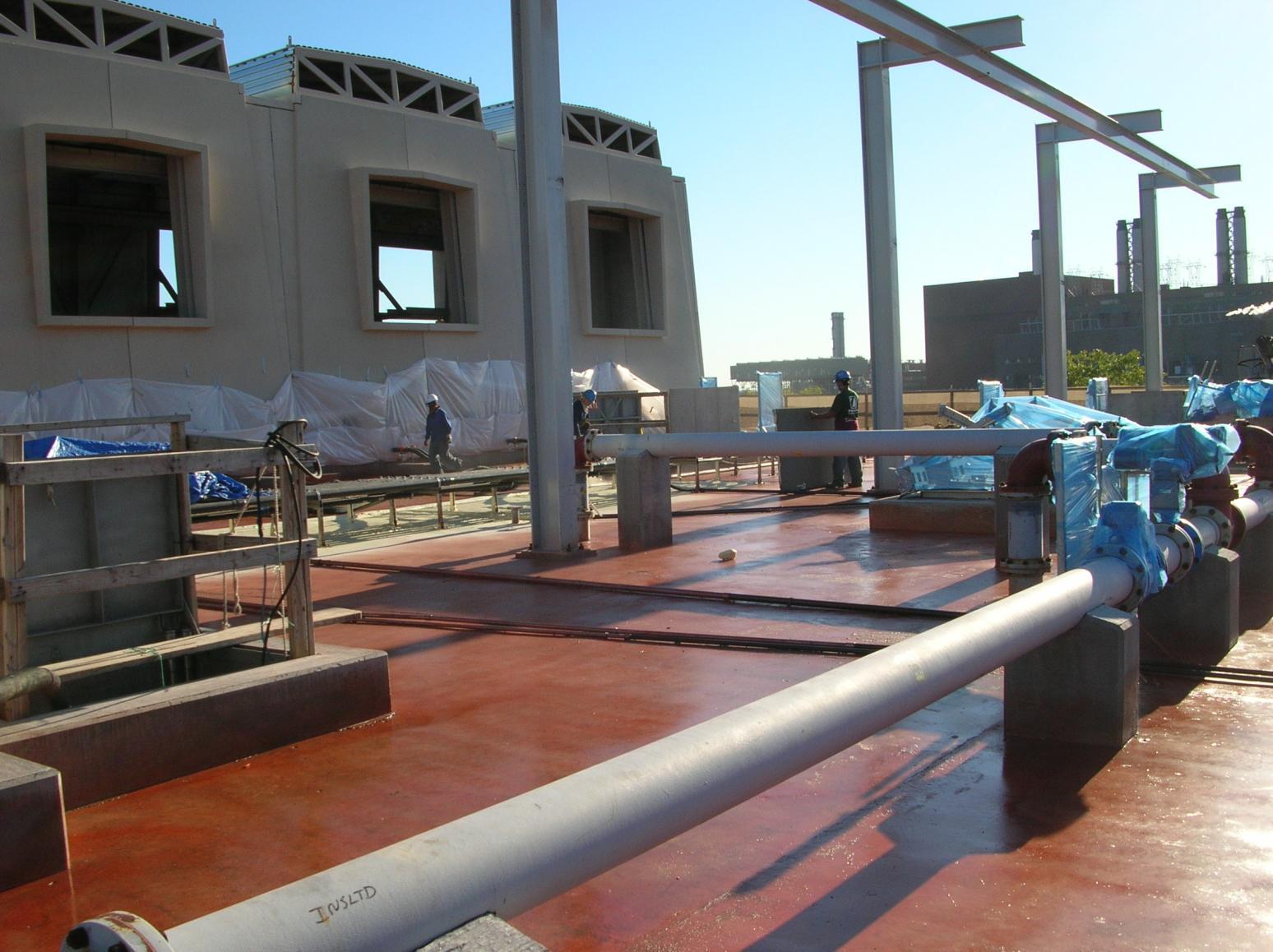 spray foam insulation?-work-trailer-set-up-014.jpg