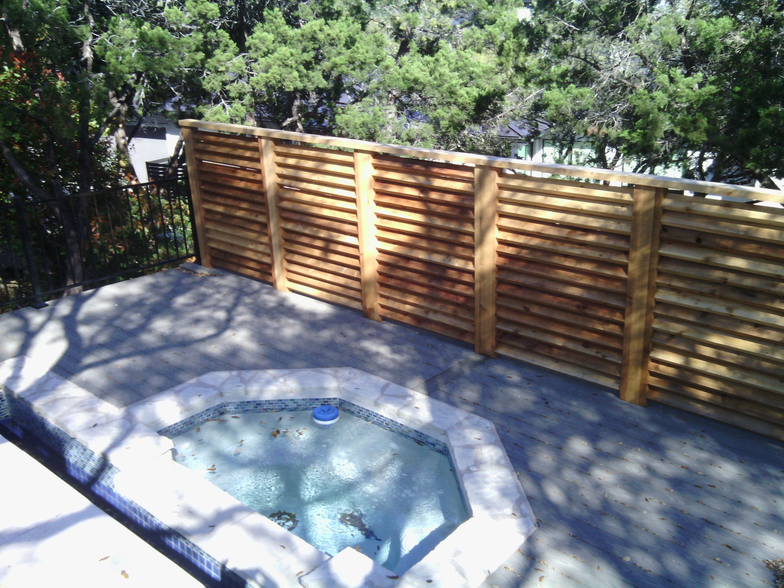 fence section on a deck-workpic2015-026.jpg