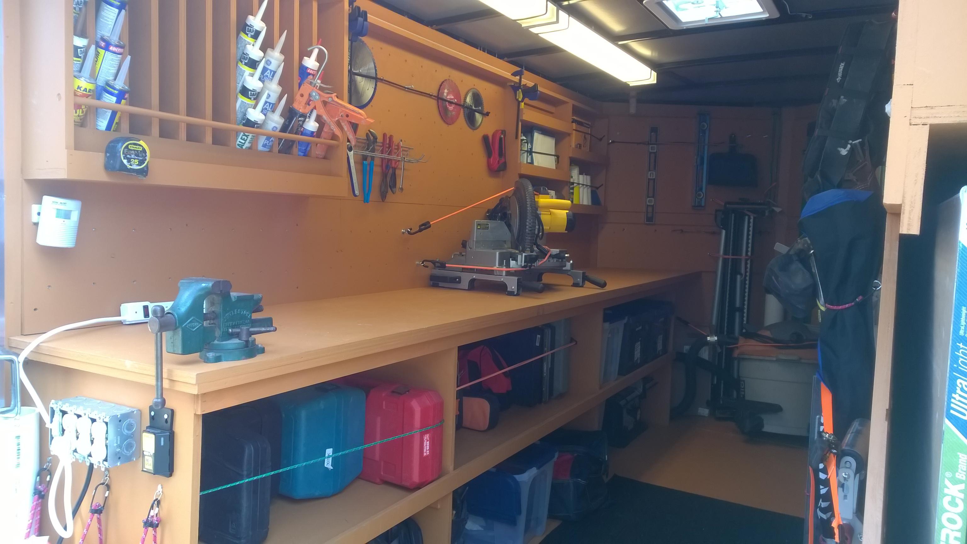 Tool Storage? (Swag Giveaway!)-wp_20150419_004.jpg